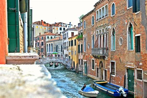 appartments in venice cool apartments venice italy booking com