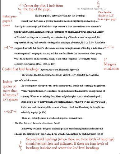 apa format exle citation apa format citation