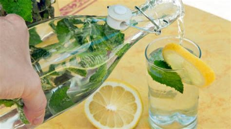 New California Detox by An Easy Detox To Cleanse Your For The New Year