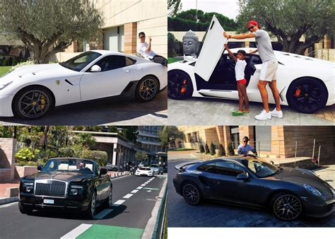 mayweather car collection 2016 100 mayweather cars 2016 floyd mayweather buys a