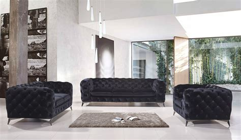 Modern Living Room Chairs In Nigeria Set Of Chairs For Living Room In Nigeria Modern House