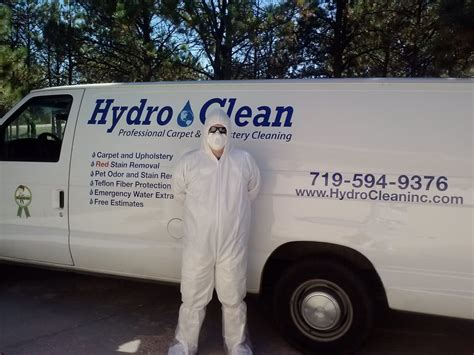 Garden Of The Gods Clean Up Hydro Clean Carpet Cleaning 27 Fotos 46 Beitr 228 Ge