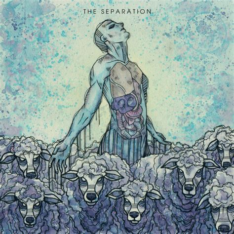free album jon bellion the separation hiphop n more