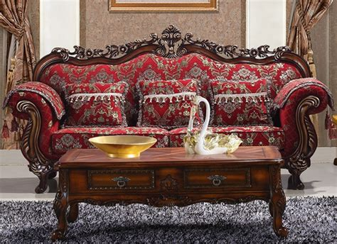victorian style sofas for sale cheap victorian style furniture for sale furniture