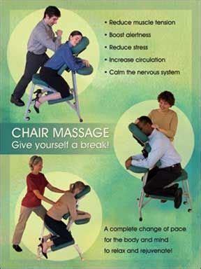 pin by matrix spa amp massage on massage salt lake city