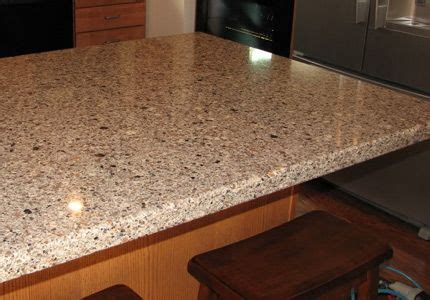 Shopping Granite Countertops by Shop Our Selection Of Silestone Countertop Sles In The