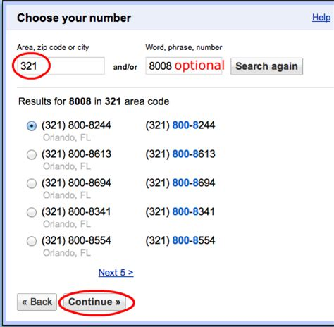 Telephone Lookup Us Search Phone Number