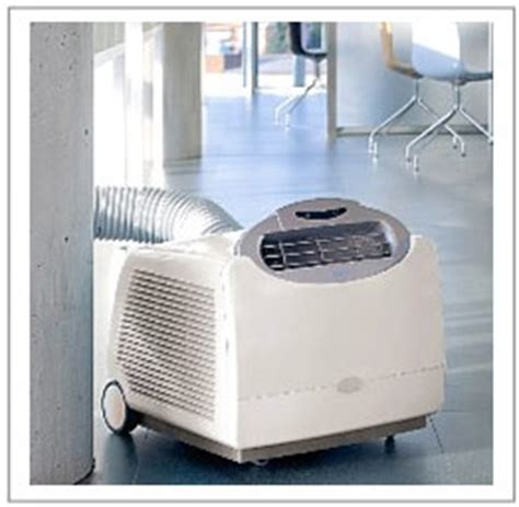 small air conditioner for bedroom small room design best small ac for room units window