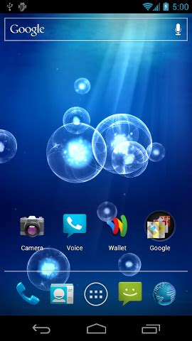 samsung galaxy s3 live wallpaper apk samsung galaxy s3 goodies wie wallpapers lwp ringtones alarms android