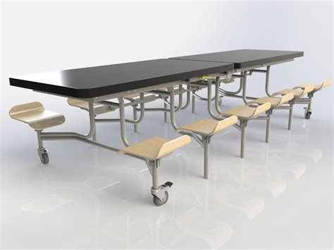 used cafeteria tables and chairs cafeteria tables and chairs 100 images table buyer s