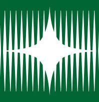 agenzia informazioni e sicurezza interna aisi logo gallery