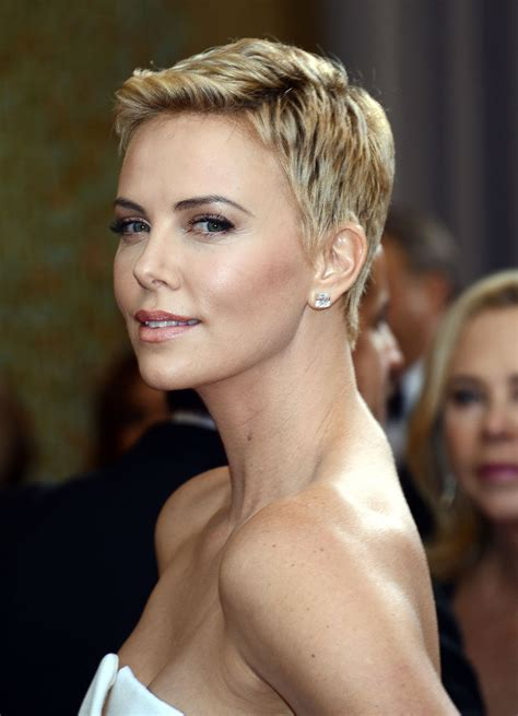 celebrities who cut their hair making the cut why i chopped my hair off and 5