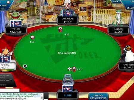 mejores salas de poker online las mejores salas de poker online gratuitas comenzar juego