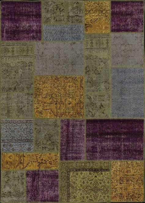 tappeti piacenza antalya 10 alta moda sitap carpet couture italia