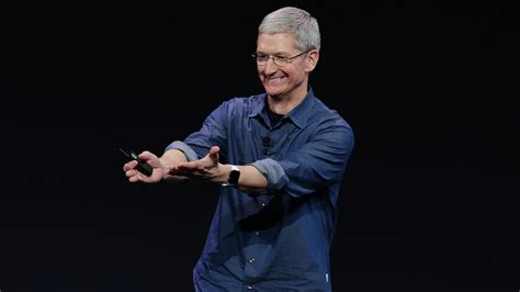 apple ceo tim cook im proud to be apple ceo tim cook i m proud to be abc30