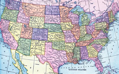 map of western united states road atlas western united states search engine at search