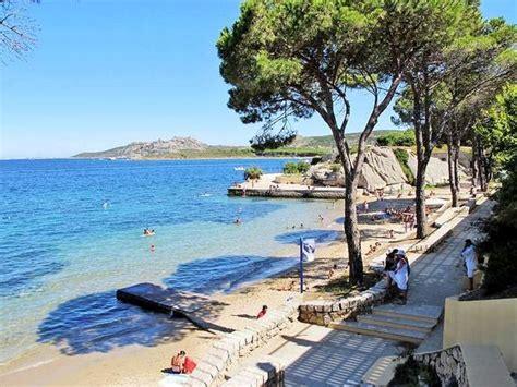 ferien haus italien ferienhaus italien am meer f 252 r 16 personen in porto rafael