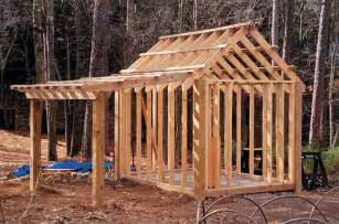 live in shed floor plans shed with style southern living house plans
