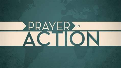 welcome to faith in action we sell christian bracelets an invitation to prayer in action flowing faith