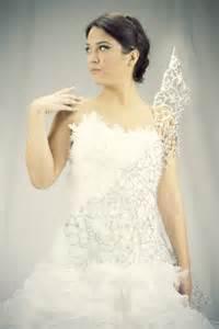 katniss everdeen mockingjay dress for sale images