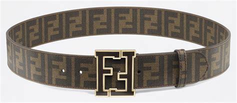 m logo designer belt i put fendi on my belt robin all in my kush wit them beans lyrics meaning
