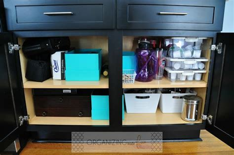 kitchen organizing 187 organizing 4645 best images about top organizing bloggers on pinterest