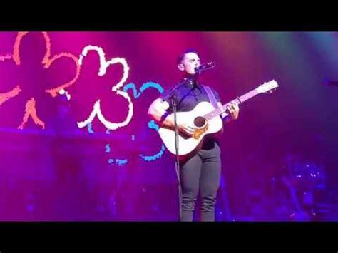 Jaket Salur 2 Colours Hq icehouse of colours 40 years live tour enmore theatre sydney 13 jan 2017