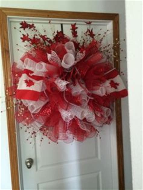 Made In Canada Ideas Collections 28 Images Made In - canada day on canada day wreaths and