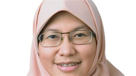 biografi fahri hamzah dpr profil ustazah ledia hanifa calon wakil ketua dpr