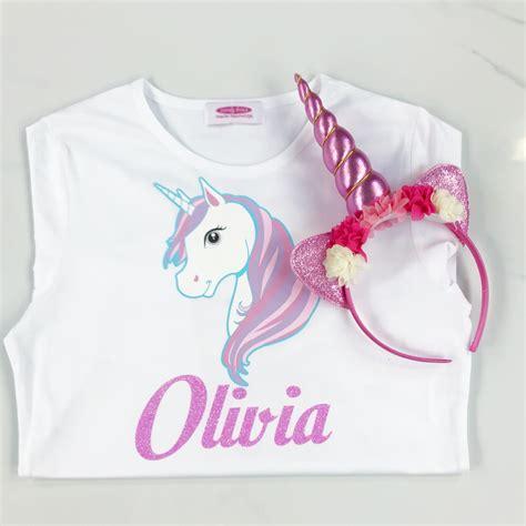 Superb Christmas Onesies For Babies #4: Unicorn_Gift_Set_f1d284ee-6101-45de-8de6-232309b0899e.jpeg?v=1508688551
