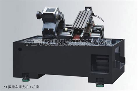 cnc bench lathe online buy wholesale metal bench from china metal bench