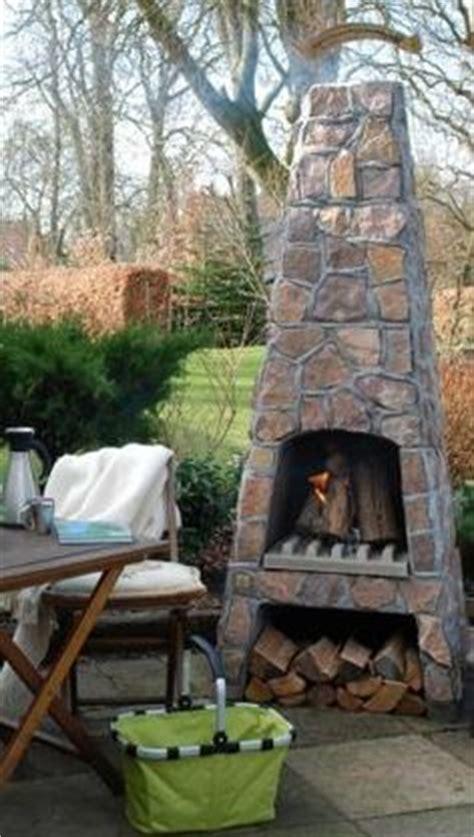 small backyard fireplace backyard ideas on pinterest patio pond pergolas and