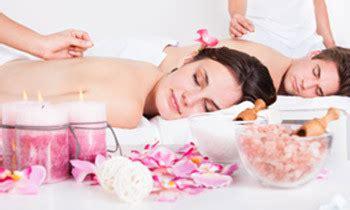 hair and makeup jimboomba remedial massage coomera yanisa therapy beauty and massage