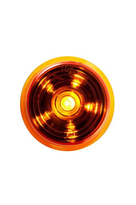 diode led orange spare part diode orange gylle mec ab biltillbeh 246 r blinkers markeringsljus led teknik