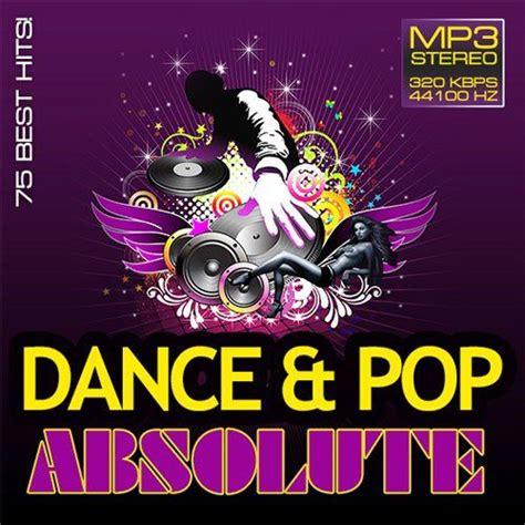dance pop music absolute dance pop 2014 cd1 mp3 buy full tracklist