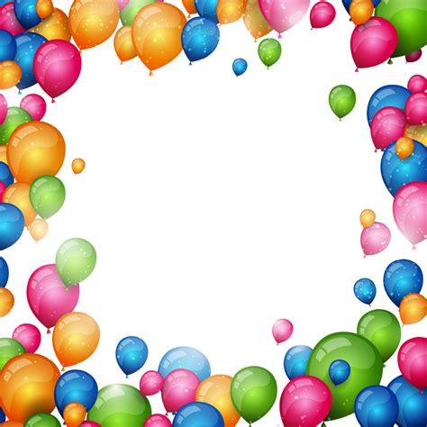 imagenes png feliz cumpleaños plantillas de marcos para photoshop buscar con google