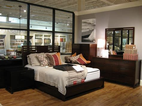 Boston Interiors Locations by Beyond Interiors Inspired Design From Boston Interiors Part 36
