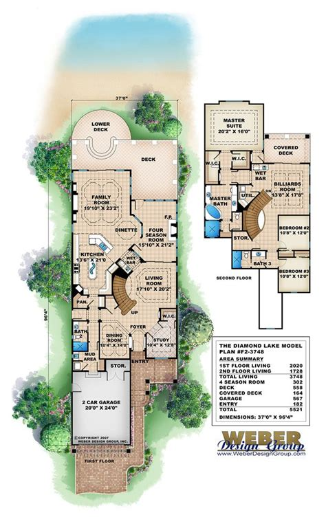 weber design group home plans 18 best images about craftsman house plans on pinterest