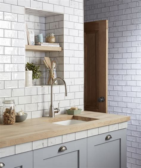 vyne white gloss wall tiles home pinterest tile and