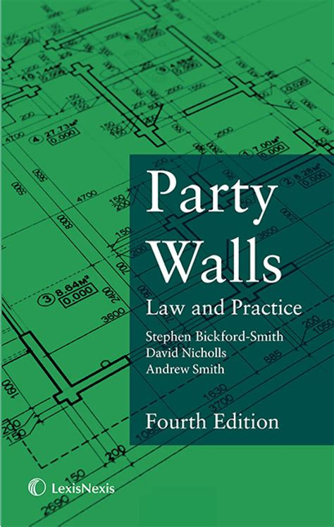 walls and practice 4th edition lexisnexis uk