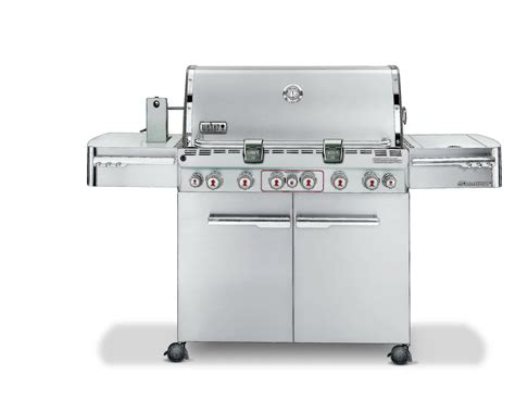 Which Gas Grill To Buy - the 8 best gas grills to buy in 2019