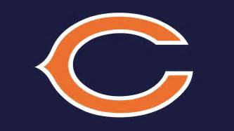 chicago bears c 4 chicago bears wallpaper 314777