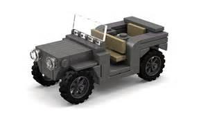 Lego Army Jeep Lego Army Jeep Www Imgkid The Image Kid Has It