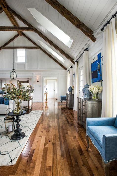 tips  hgtv  dream home  inspired