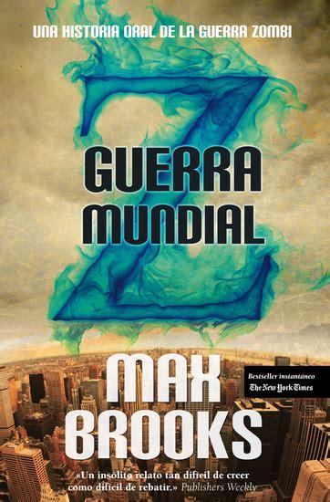descargar the worlds war libro e gratis guerra mundial z read book online for free