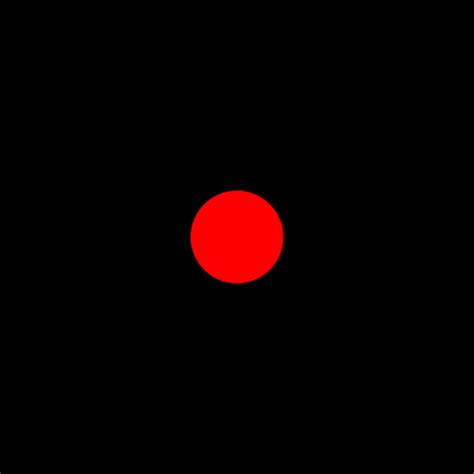iluciones opticas videos megapost videos de ilusiones opticas videos on line