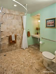 accessible bathroom design ideas 1000 ideas about wheelchair r on grab bars