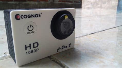 Kamera Onix 1080p Dv508c 12mp Putih 10 yang harganya cuma rp 1 jutaan kamu wajib beli kalau gak mau rugi
