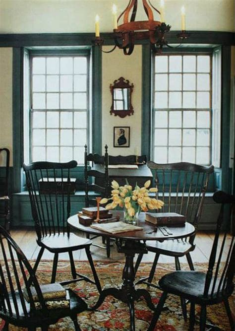 best 25 colonial decorating ideas on colonial
