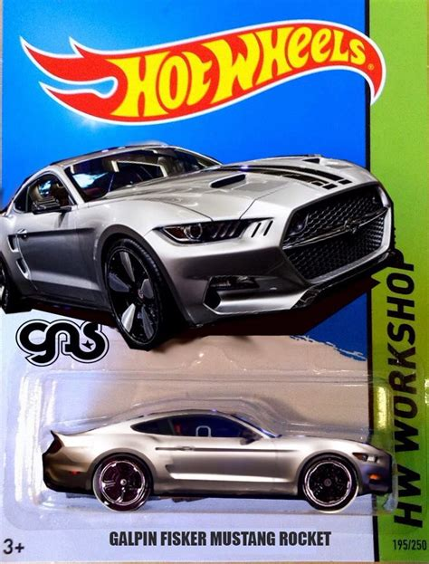 Hotwheels Hotwheels Bmw M4 Biru wheels mustang galpin fisker rocket this is